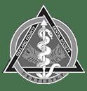 Oakland County Dental Society logo